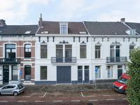 Mauritsstraat 11 11A in Breda 4811 EN