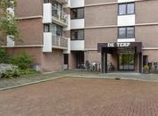 Kringloop 427 in Amstelveen 1186 HC