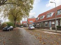 Vetkampstraat 54 in Deventer 7416 WL