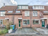 Jean Sibeliusstraat 8 in Rotterdam 3069 MJ