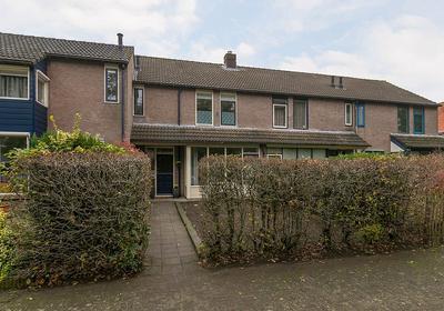 Ir. Mentropweg 66 in Veenhuizen 9341 AT