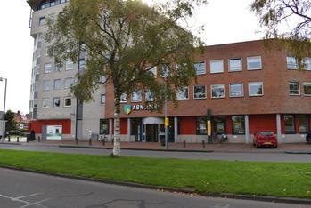 Burgemeester Schonfeldplein 29 in Winschoten 9671 CA