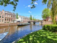 Leidsevaart 352 in Haarlem 2014 HK