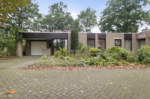 Vuurdoornstraat 35 in Vaassen 8171 XM