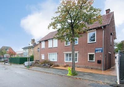 St. Josephstraat 19 in Hoensbroek 6431 XH