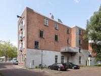 Willem Beukelszoonstraat 3 B in Vlaardingen 3134 LV