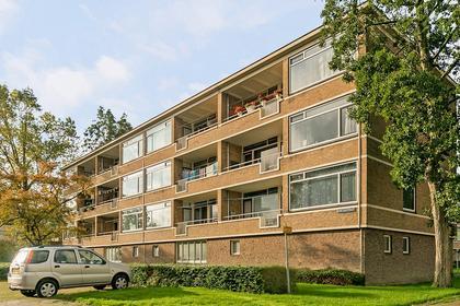 Adriaen Lauwereyszstraat 99 in Middelburg 4335 EH