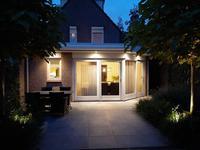 Marga Klompestraat 31 in Waalwijk 5142 MC