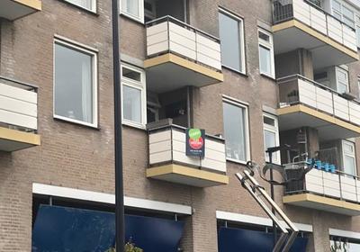 Kervel 6 in Oisterwijk 5061 WH