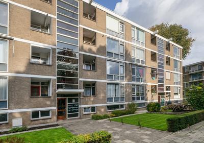 Schalkeroord 19 in Rotterdam 3079 WB