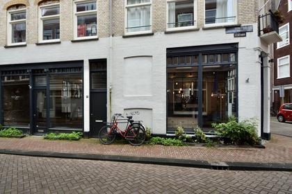 Oude Looiersstraat 44 Hs in Amsterdam 1016 VJ