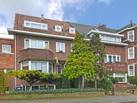 Jan De Verwerstraat 8 in Venlo 5911 BJ
