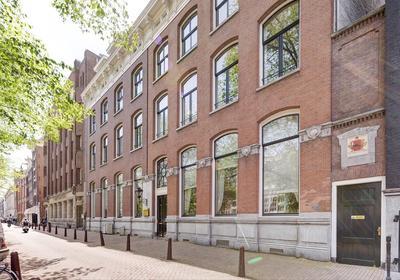 Singel 194 -C in Amsterdam 1016 AA