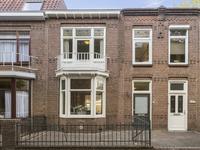 Meeussenstraat 32 in Bergen Op Zoom 4611 BR