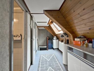 Molenstraat 11 in Gorinchem 4201 CV