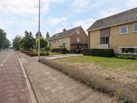 Deurningerstraat 413 in Enschede 7522 CE