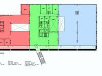 Oliemolenhof 18 A in Amersfoort 3812 PB