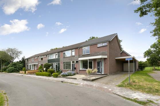 Breukenweg 55 in Yde 9494 RW