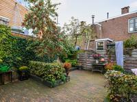 Commissiestraat 3 in Zwolle 8012 DT