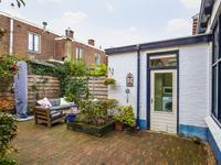 Commissiestraat 3 in Zwolle 8012 DT