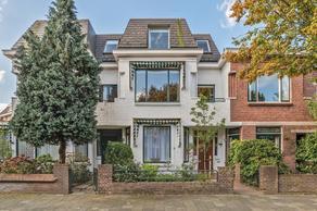 Hoornbruglaan 7 in Rijswijk 2281 AT