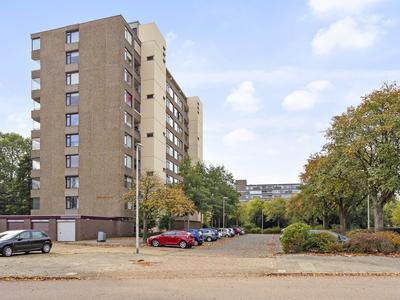Venuslaan 357 in Eindhoven 5632 HK