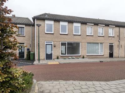Franckstraat 13 in Heesch 5384 CB