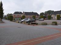 Gildenstraat 8 in Milsbeek 6596 AH