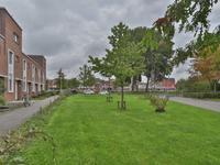 Kombuis 3 in Groningen 9732 GK