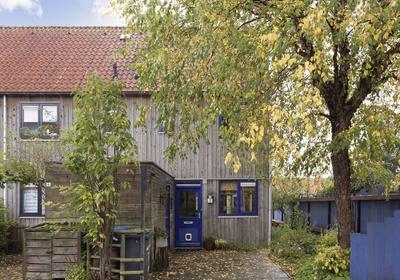 Waalstraat 2 in Lelystad 8226 LX