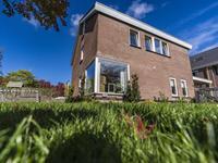 Reelaan 10 in Winschoten 9675 NW
