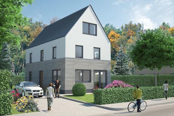 Kralingseweg 268 K1 in Rotterdam 3066 RA
