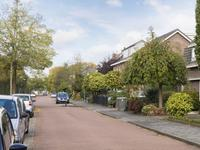 Parallelweg 109 in Veenendaal 3903 BE