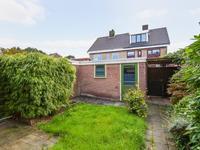 Margrietweg 18 in Zwolle 8042 CL