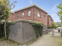 Josinahof 20 in Breukelen 3621 GC