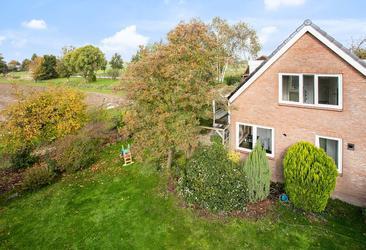 Wede 13 in Zevenbergen 4761 XP