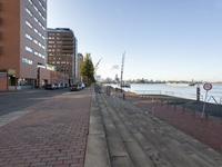 Puck Van Heelstraat 94 in Rotterdam 3077 MG