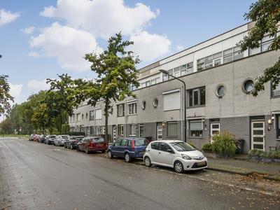 Stadsmolen 106 in Maassluis 3146 CW