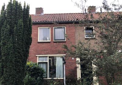 Meidoornstraat 32 in Winterswijk 7101 VR