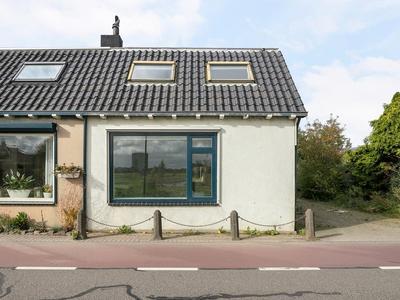 Zegwaartseweg 156 in Zoetermeer 2728 PC