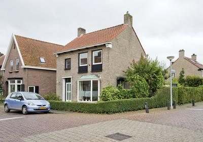 Dahliastraat 51 in Culemborg 4101 HB