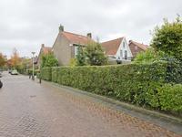 Dahliastraat 51 in Culemborg 4101 HB