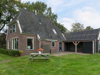 Leggeloo 68 in Dwingeloo 7991 PZ