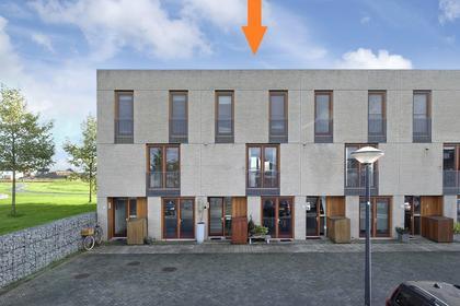 Weegbree 19 in Heerhugowaard 1705 RA
