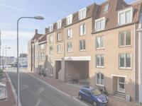 Nederstraat 13 D in Middelburg 4332 AX