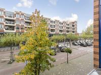Pastoor Spieringsstraat 61 in Uden 5401 GT