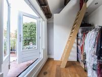 Katwijkstraat 10 I in Amsterdam 1059 XN