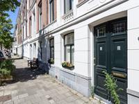 Heemskerckstraat 21 in 'S-Gravenhage 2518 EJ