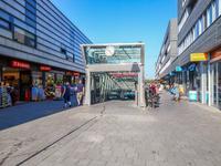 Werkerlaan 101 in Zwolle 8043 LV