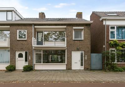 Wouwsestraatweg 67 in Bergen Op Zoom 4622 AB